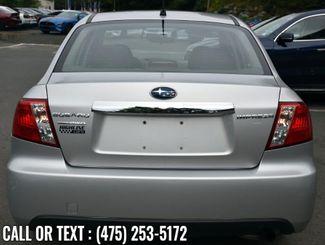 2011 Subaru Impreza 2.5i Waterbury, Connecticut 3
