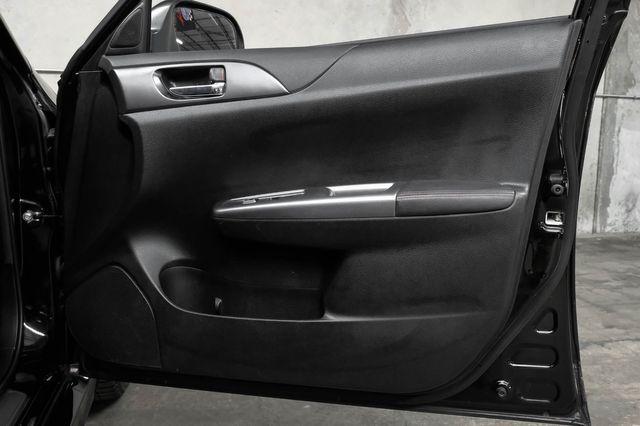 2011 Subaru Impreza WRX Premium w/ OBX Exhaust & COBB Intake in Addison, TX 75001