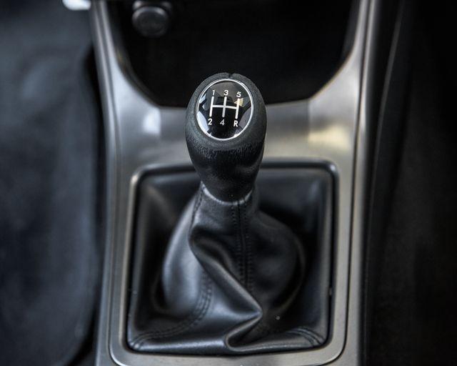 2011 Subaru Impreza WRX Burbank, CA 20