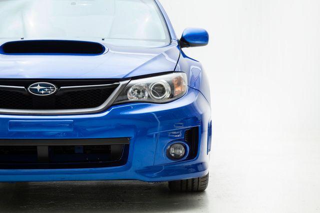 2011 Subaru Impreza WRX Premium in TX, 75006