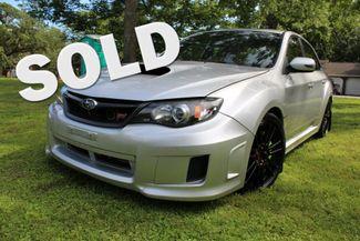 2011 Subaru Impreza WRX STI   Charleston, SC   Charleston Auto Sales in Charleston SC