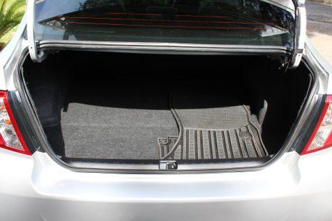 2011 Subaru Impreza WRX STi STI | Charleston, SC | Charleston Auto Sales in Charleston, SC