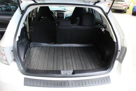2011 Subaru Impreza WRX  | Charleston, SC | Charleston Auto Sales in Charleston, SC