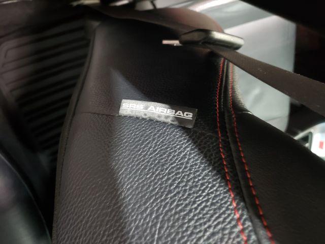 2011 Subaru Impreza WRX STI Limited in Dickinson, ND 58601