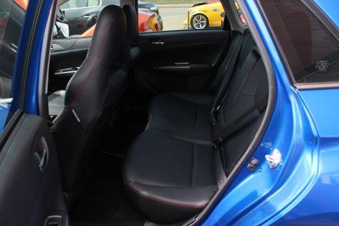 2011 Subaru Impreza WRX Limited | Granite City, Illinois | MasterCars Company Inc. in Granite City, Illinois