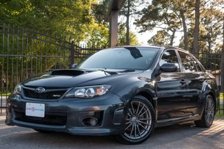 2011 Subaru Impreza WRX in , Texas