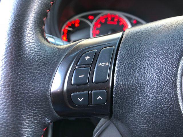 2011 Subaru Impreza WRX Premium in Sterling, VA 20166