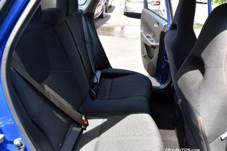 2011 Subaru Impreza WRX 5dr Man WRX Waterbury, Connecticut 20