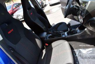 2011 Subaru Impreza WRX 5dr Man WRX Waterbury, Connecticut 21