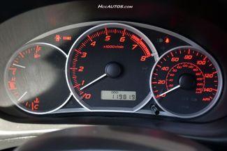 2011 Subaru Impreza WRX 5dr Man WRX Waterbury, Connecticut 29