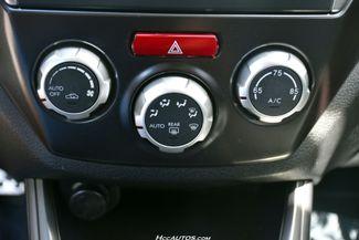 2011 Subaru Impreza WRX 5dr Man WRX Waterbury, Connecticut 31