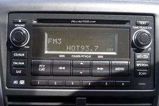 2011 Subaru Impreza WRX 5dr Man WRX Waterbury, Connecticut 32