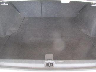 2011 Subaru Legacy 2.5i Gardena, California 11