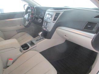 2011 Subaru Legacy 2.5i Gardena, California 8