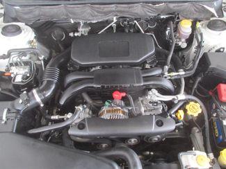 2011 Subaru Legacy 2.5i Gardena, California 15