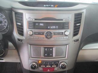 2011 Subaru Legacy 2.5i Gardena, California 6