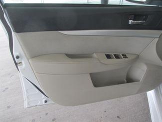 2011 Subaru Legacy 2.5i Gardena, California 9
