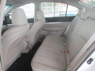 2011 Subaru Legacy 2.5i Gardena, California 10