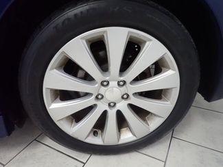 2011 Subaru Legacy 2.5i Ltd Pwr Moon/Navigation Lincoln, Nebraska 2