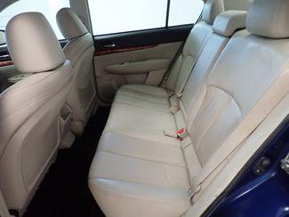 2011 Subaru Legacy 2.5i Ltd Pwr Moon/Navigation Lincoln, Nebraska 3