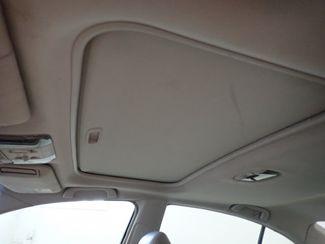 2011 Subaru Legacy 2.5i Ltd Pwr Moon/Navigation Lincoln, Nebraska 6