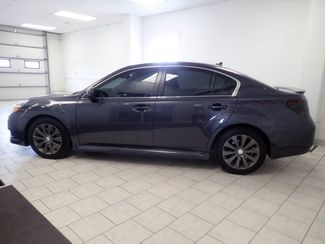 2011 Subaru Legacy 3.6R Ltd Pwr Moon Lincoln, Nebraska 1