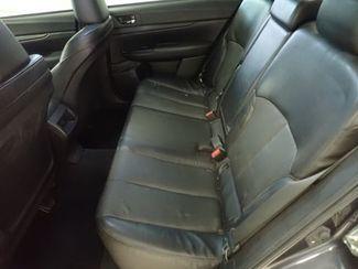 2011 Subaru Legacy 3.6R Ltd Pwr Moon Lincoln, Nebraska 3