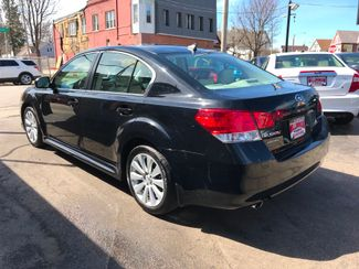 2011 Subaru Legacy Limited  city Wisconsin  Millennium Motor Sales  in , Wisconsin