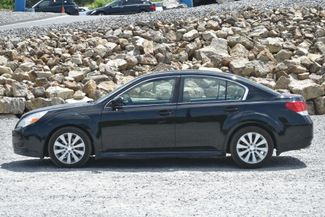 2011 Subaru Legacy 3.6R Limited Naugatuck, Connecticut 1