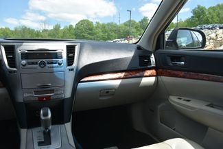 2011 Subaru Legacy 3.6R Limited Naugatuck, Connecticut 16