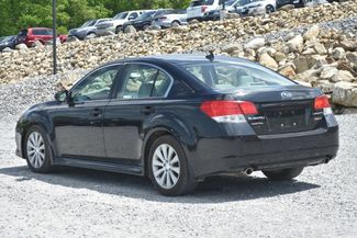 2011 Subaru Legacy 3.6R Limited Naugatuck, Connecticut 2