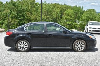 2011 Subaru Legacy 3.6R Limited Naugatuck, Connecticut 5