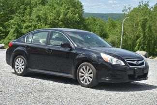2011 Subaru Legacy 3.6R Limited Naugatuck, Connecticut 6