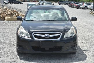 2011 Subaru Legacy 3.6R Limited Naugatuck, Connecticut 7