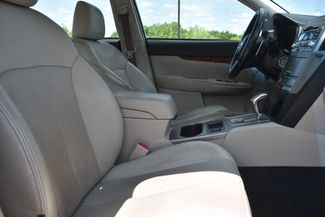 2011 Subaru Legacy 3.6R Limited Naugatuck, Connecticut 8