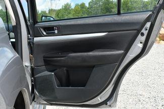 2011 Subaru Legacy 2.5i Naugatuck, Connecticut 11