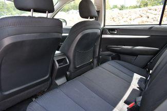 2011 Subaru Legacy 2.5i Naugatuck, Connecticut 13