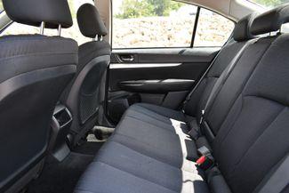 2011 Subaru Legacy 2.5i Naugatuck, Connecticut 14