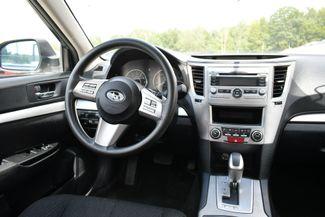 2011 Subaru Legacy 2.5i Naugatuck, Connecticut 15