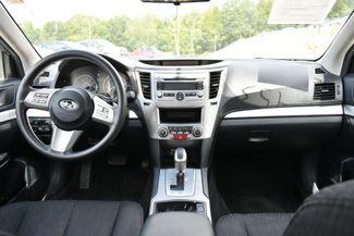 2011 Subaru Legacy 2.5i Naugatuck, Connecticut 16