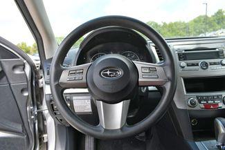 2011 Subaru Legacy 2.5i Naugatuck, Connecticut 19