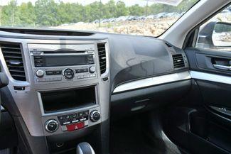 2011 Subaru Legacy 2.5i Naugatuck, Connecticut 20