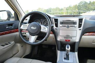 2011 Subaru Legacy 2.5i Limited Naugatuck, Connecticut 15