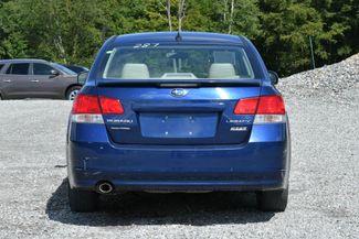2011 Subaru Legacy 2.5i Limited Naugatuck, Connecticut 3