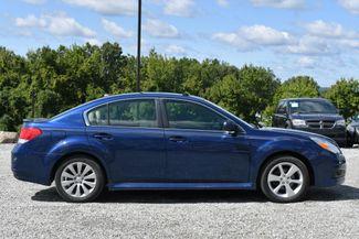 2011 Subaru Legacy 2.5i Limited Naugatuck, Connecticut 5