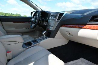 2011 Subaru Legacy 2.5i Limited Naugatuck, Connecticut 8