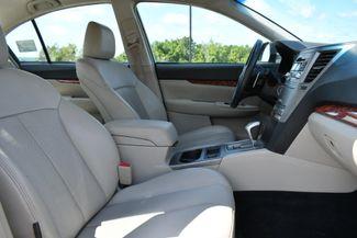 2011 Subaru Legacy 2.5i Limited Naugatuck, Connecticut 9