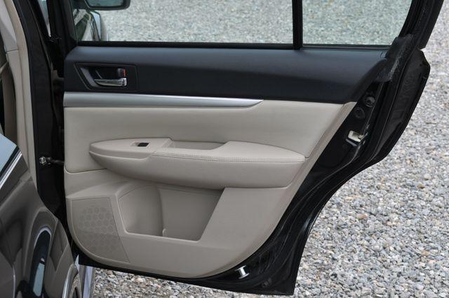 2011 Subaru Legacy 2.5i Prem AWP Naugatuck, Connecticut 10