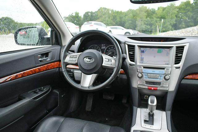 2011 Subaru Legacy 3.6R Ltd Pwr Moon/Navigation Naugatuck, Connecticut 14