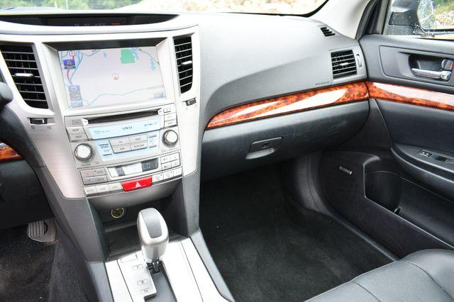 2011 Subaru Legacy 3.6R Ltd Pwr Moon/Navigation Naugatuck, Connecticut 20